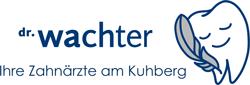 sanfte-zahnheilkunde-ulm Logo